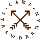icon_arrows1