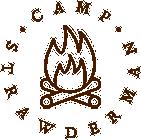 icon_campfire2
