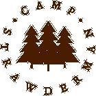 icon_trees
